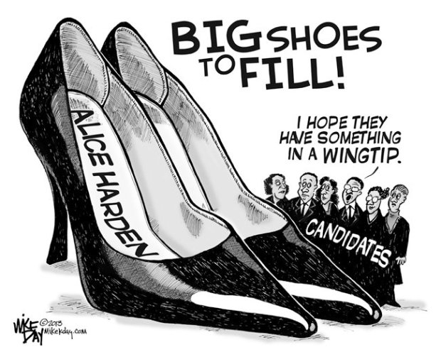 CARTOON_Big-Shoes-1-16-13_t670