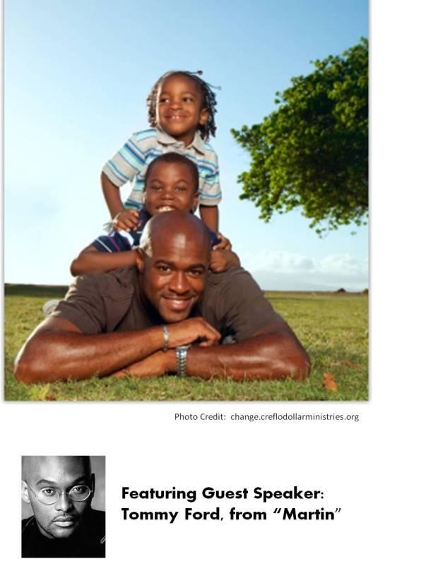 fatherhood conference1