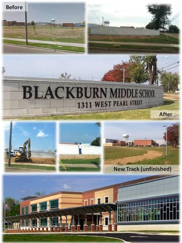 blackburn new