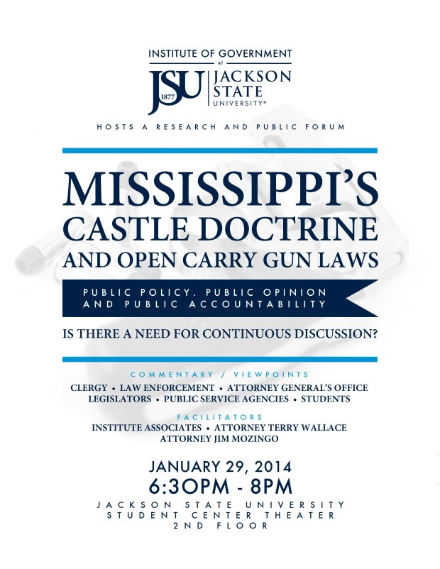 JSU castle doctrine FINAL (1)