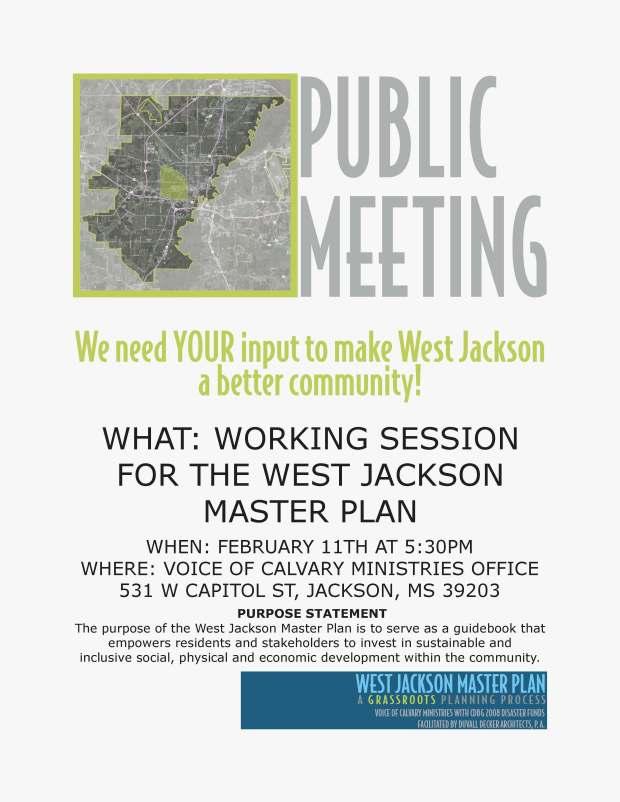 public mtg flyers 02-11-14