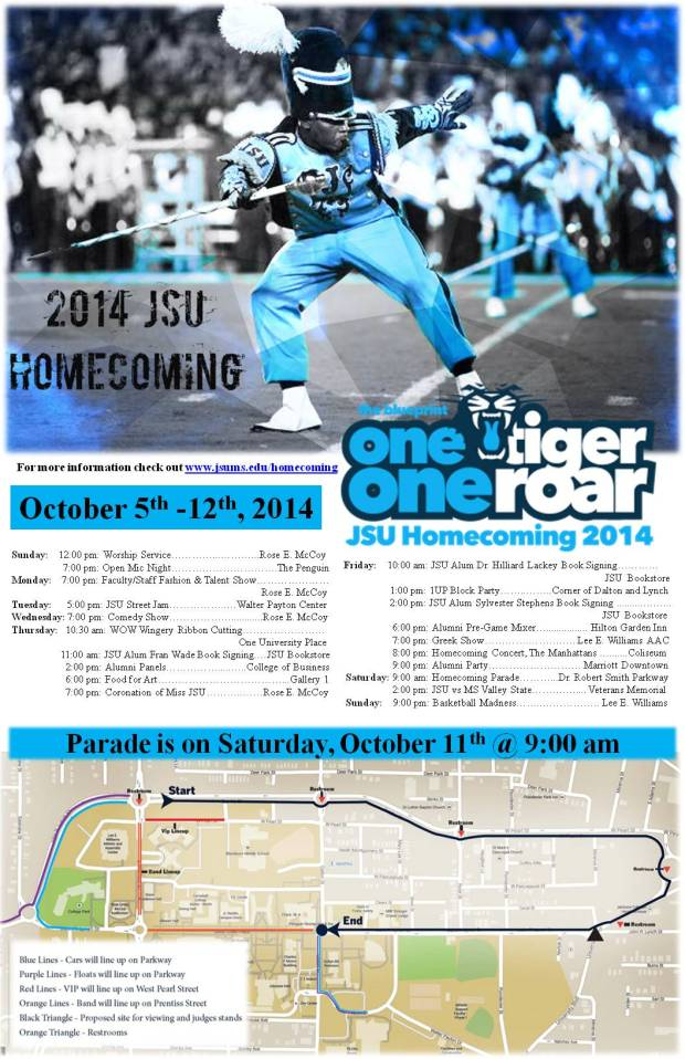 final flyer jsu homecoming2