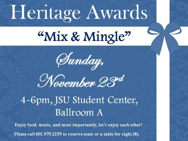 mix and mingle flyer1