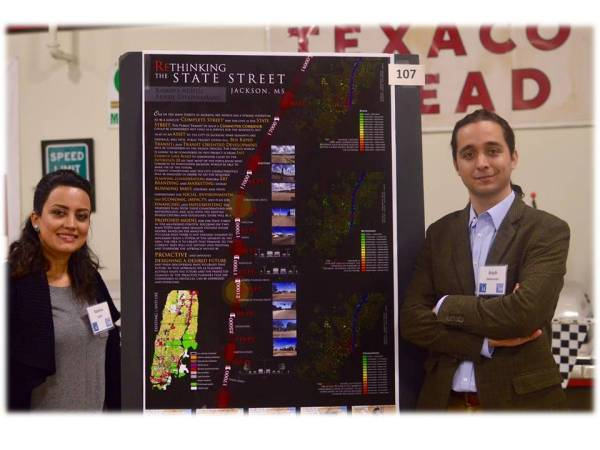poster comp123
