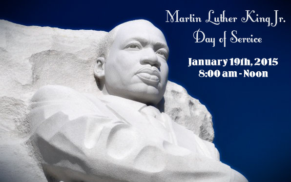 martin-luther-king-jr-statue_02